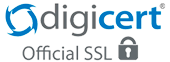 DigiCert Official SSL